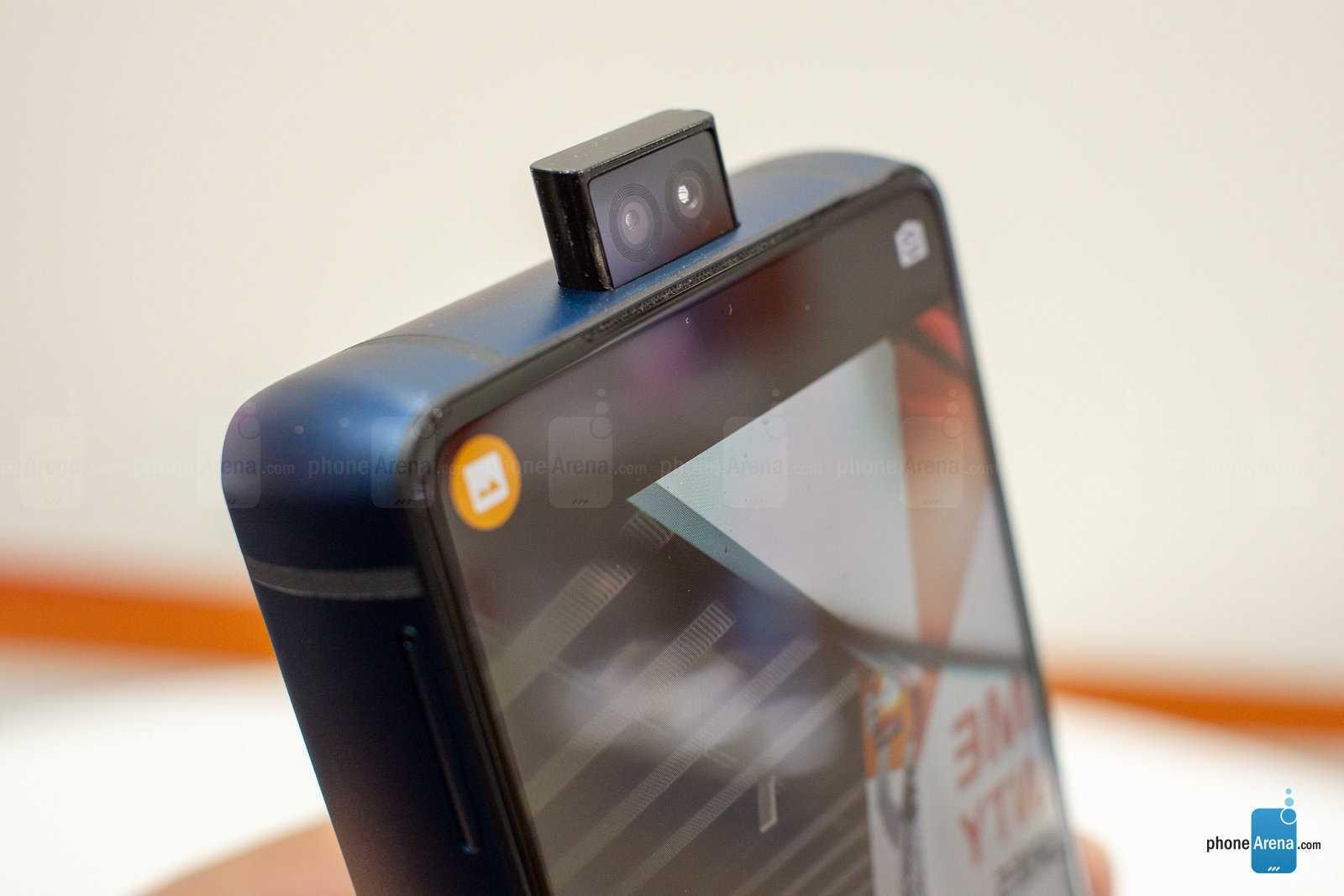 Energizer power max p18k pop — смартфон с батареей на 18 000 мач | it-need.com energizer power max p18k pop — смартфон с батареей на 18 000 мач | it-need.com