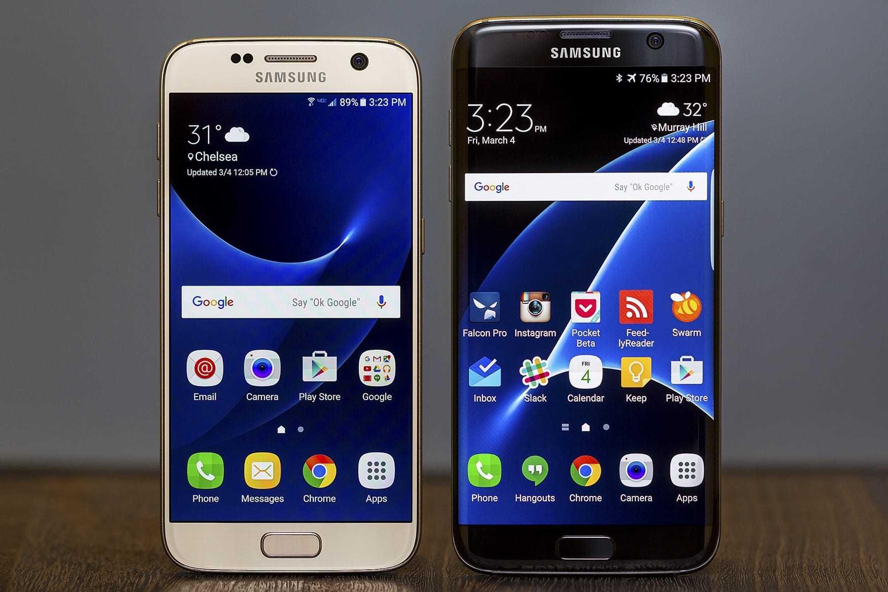Наконец-то стало известно какой дисплей получит смартфон Samsung Galaxy A90 Напомним ранее сообщалось что телефон будет функционировать на базе одного из новых