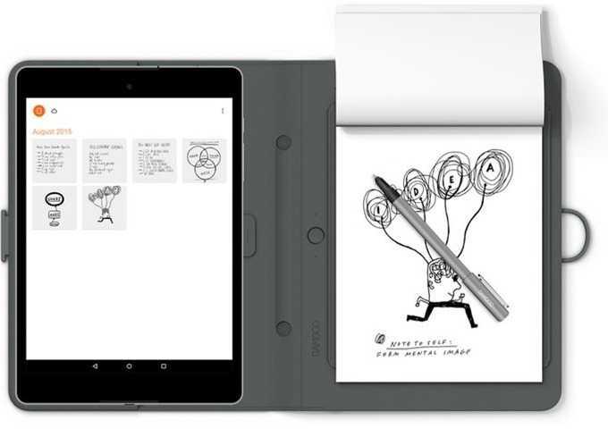 Графический планшет для рисования – как правильно выбрать, рейтинг лучших моделей, как пользоваться и чем можно заменить?