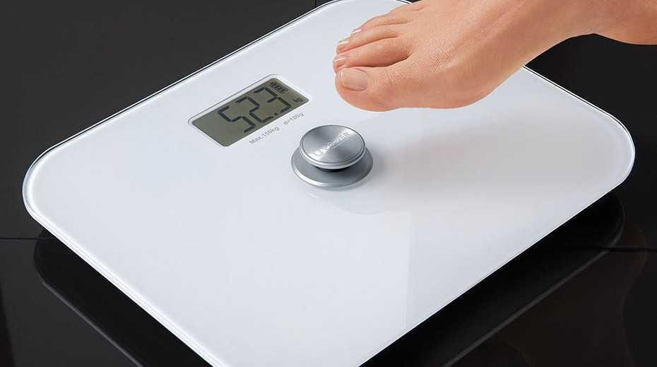 Изучите полезную информацию о том как выбрать напольные весы К вашему вниманию представлен ответ на вопрос какие варианты лучше