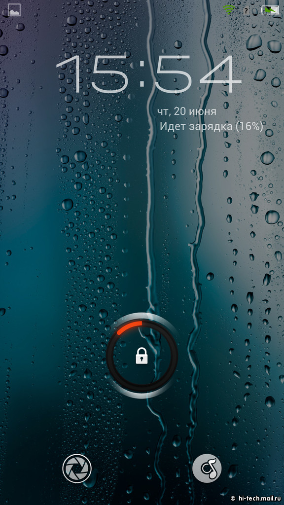 Лучшие игровые смартфоны с процессором snapdragon 855+plus