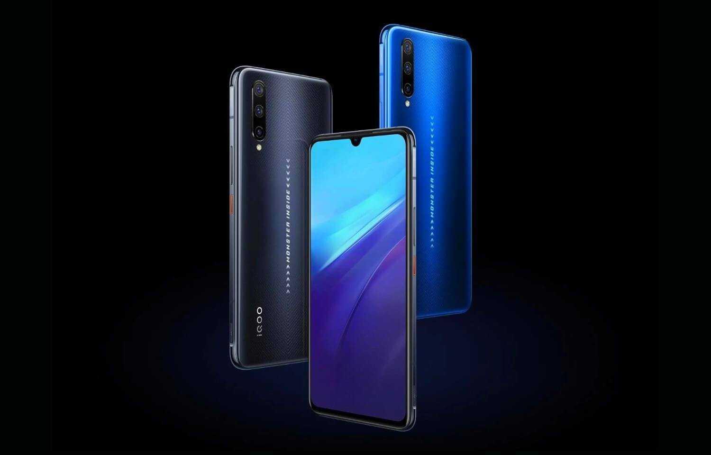 Какие процессоры qualcomm snapdragon получат лучшие android-смартфоны в 2020 году? — wylsacom