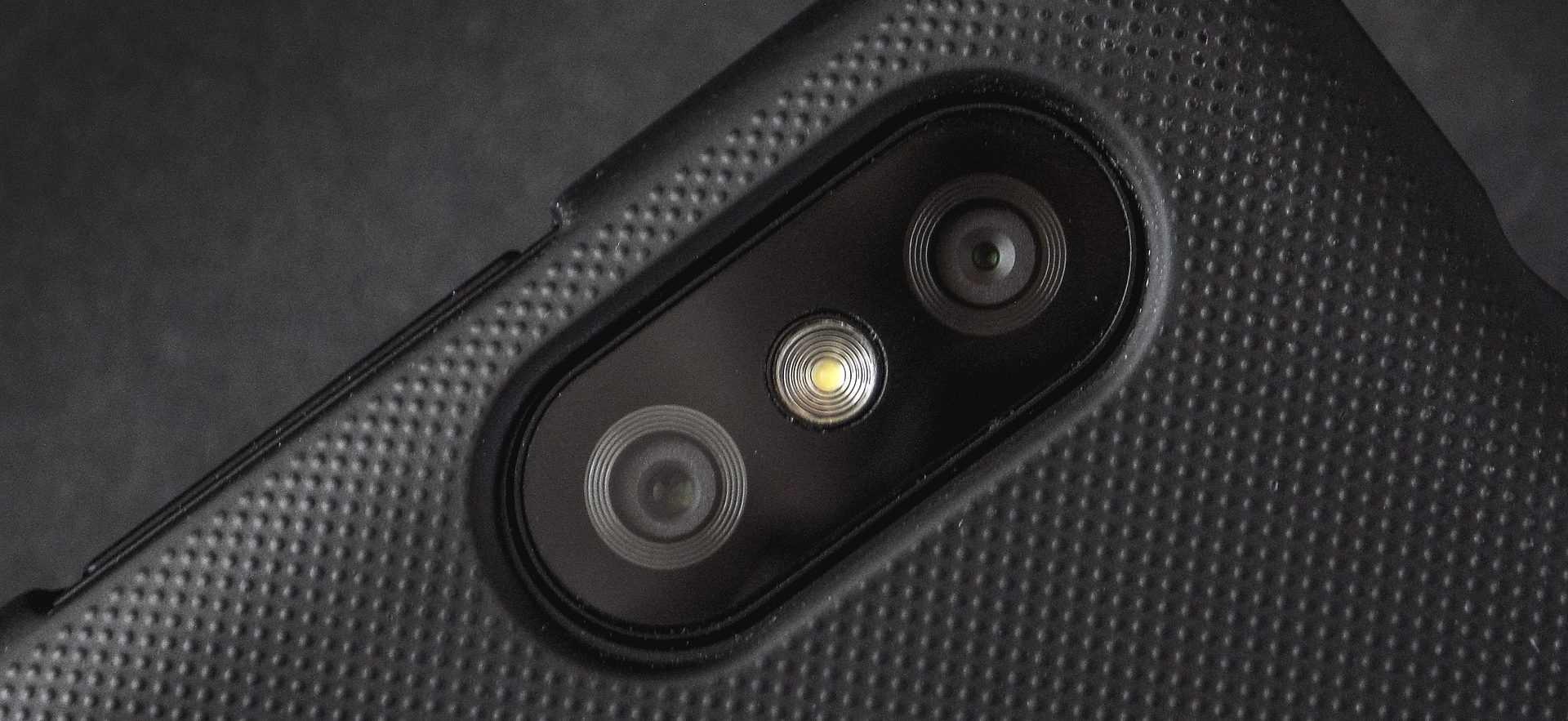 Xiaomi выпустит смартфон с камерой на 144 мегапикселя ► последние новости