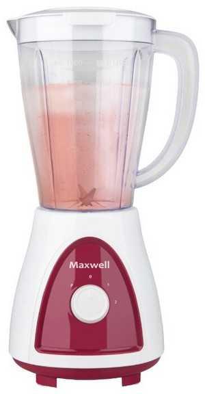 Блендер – незаменимый помощник в кухонных делах позволяющий быстро перемешивать мягкие и жидкие продукты питания Подходит для приготовления пюре коктейлей детского