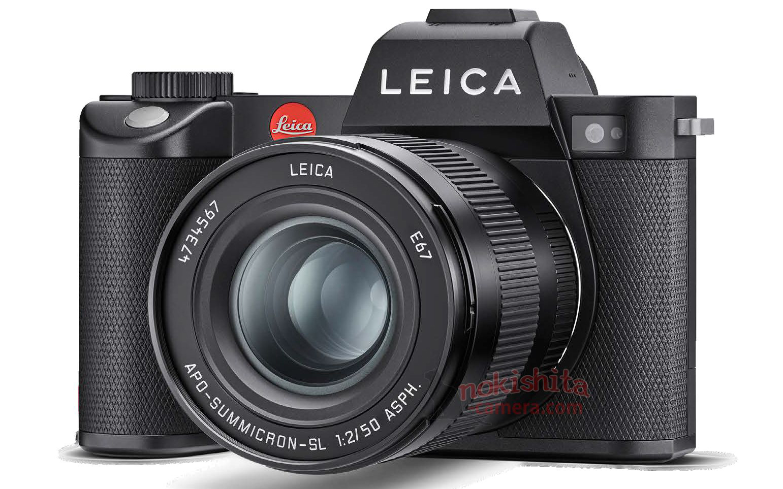 Лучшие фотоаппараты для начинающих фотографов: обзор моделей