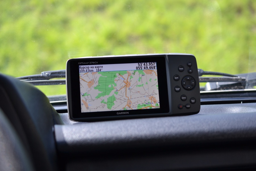Как выбрать gps-навигатор: правила выбора навигатора   газу ру