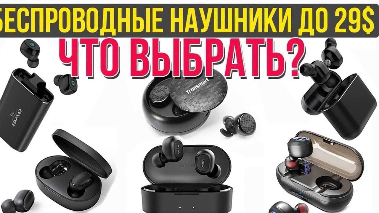Популярные наушники kz s1 – шляпа. купил и разочаровался |  палач | гаджеты, скидки и медиа