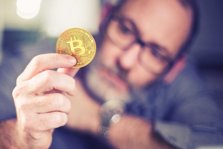3 способа создать свою криптовалюту