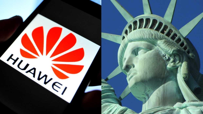 Huawei выпустила emui 10.1 для 36 смартфонов и планшетов. что нового