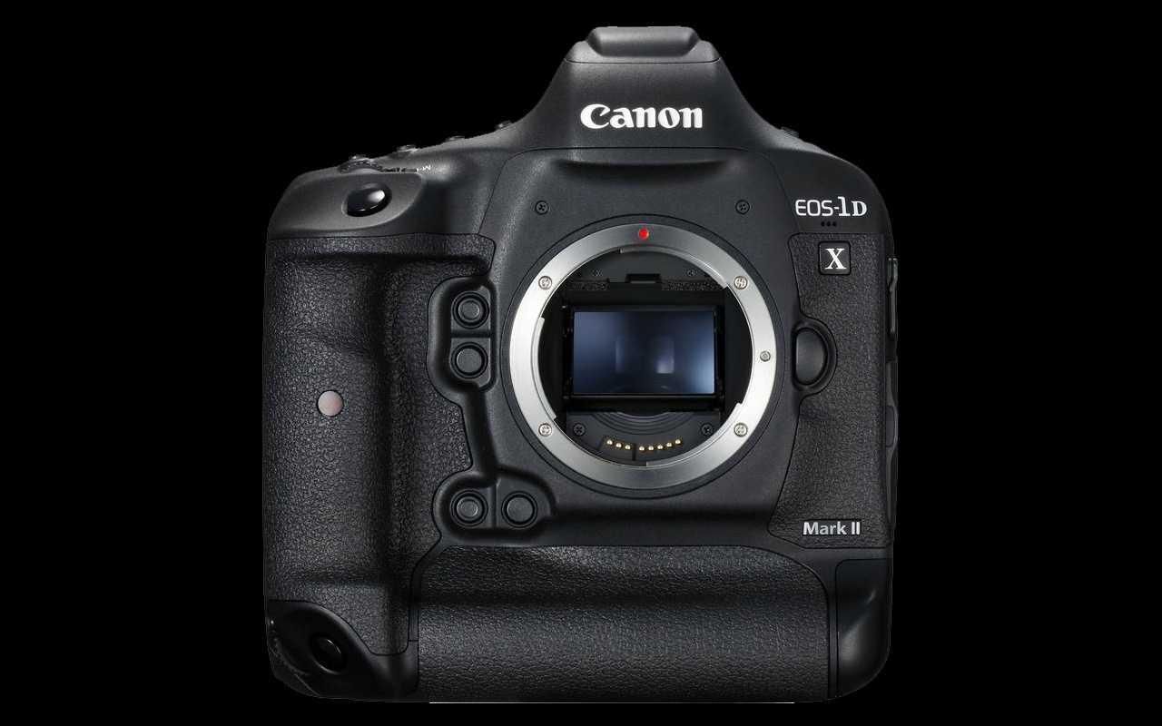 Топ-15 лучших объективов для фотокамер canon
