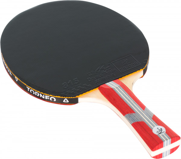 5 советов, как правильно выбрать ракетку для настольного тенниса