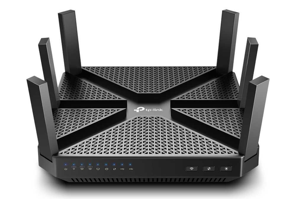 6 лучших брендов wi-fi роутеров: плюсы и минусы