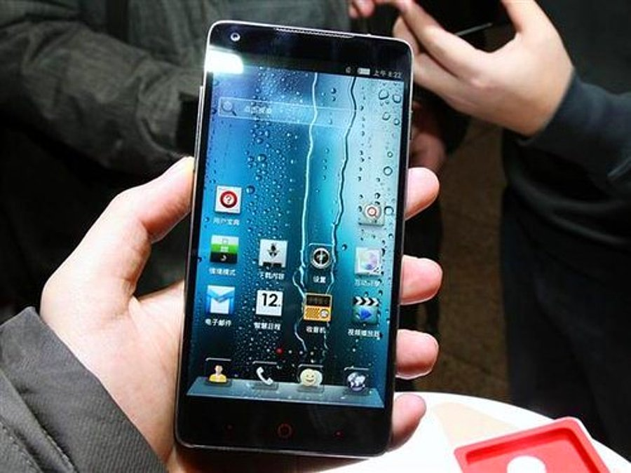 Qualcomm snapdragon 855+plus список лучших смартфонов