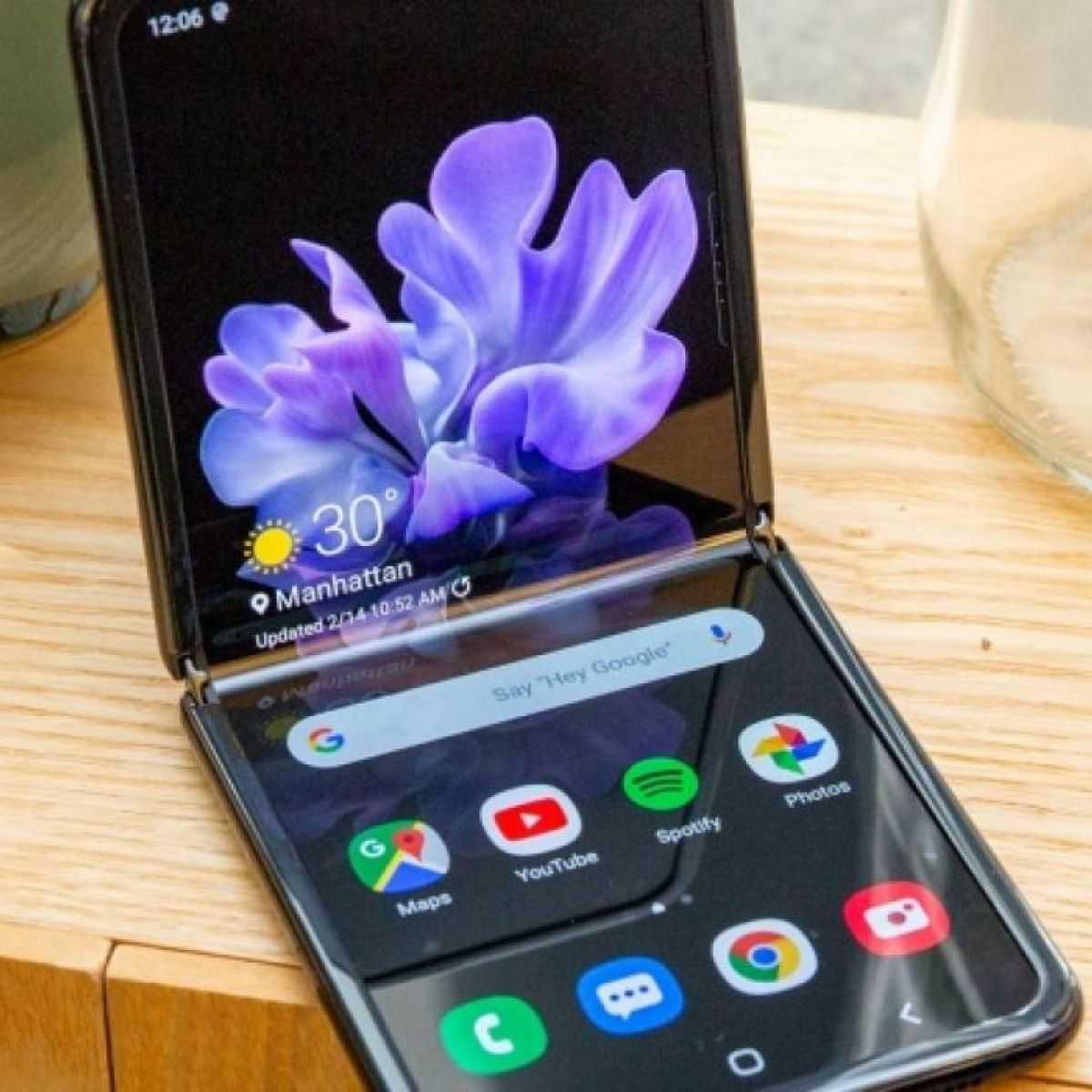 Почему не стоит покупать samsung galaxy fold. и дело не только в экране - androidinsider.ru