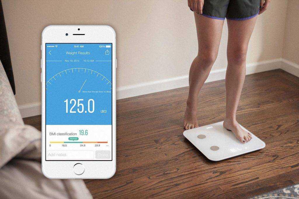 Весы напольные электронные: рейтинг моделей, какие лучше выбрать