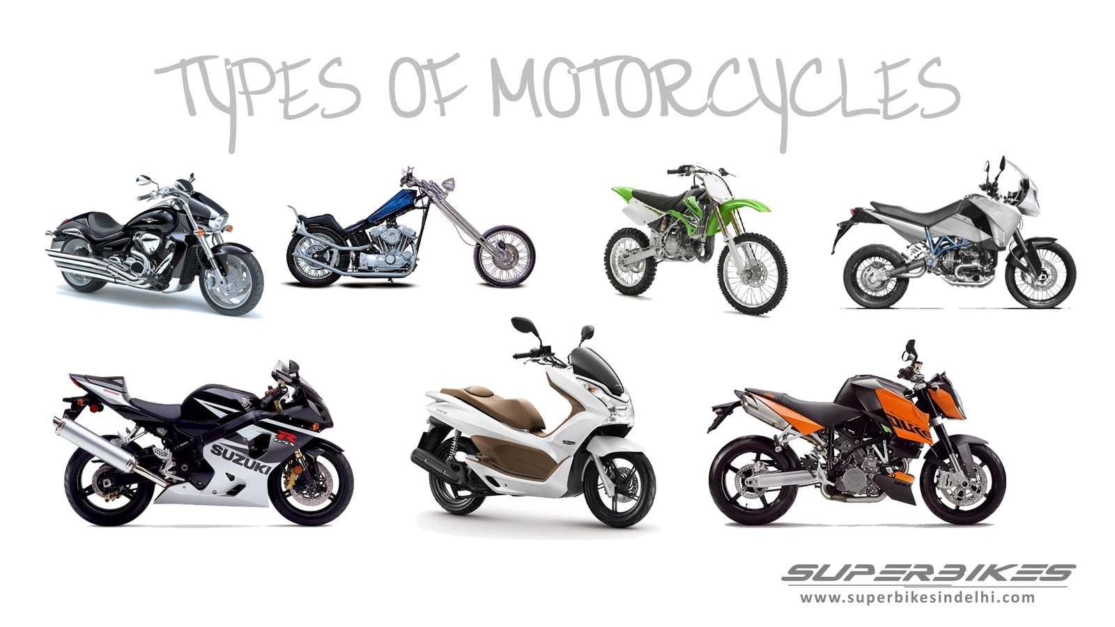 ✅ как выбрать мотоцикл новичку - moto-house2019.ru