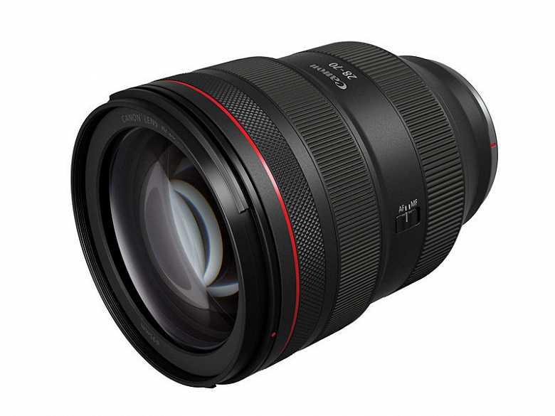 Какой фотоаппарат canon лучше купить в 2020 году