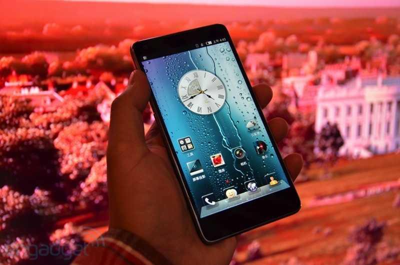 Nubia z18 (нубия з18) - новый флагман без изъянов с лучшей ценой среди конкурентов - обзор и характеристики, дата выхода и цена - stevsky.ru - обзоры смартфонов, игры на андроид и на пк