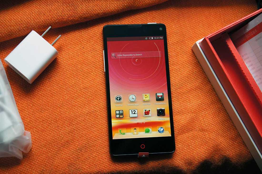 Смартфоны на snapdragon 855 plus +: список мощных телефонов | androidlime