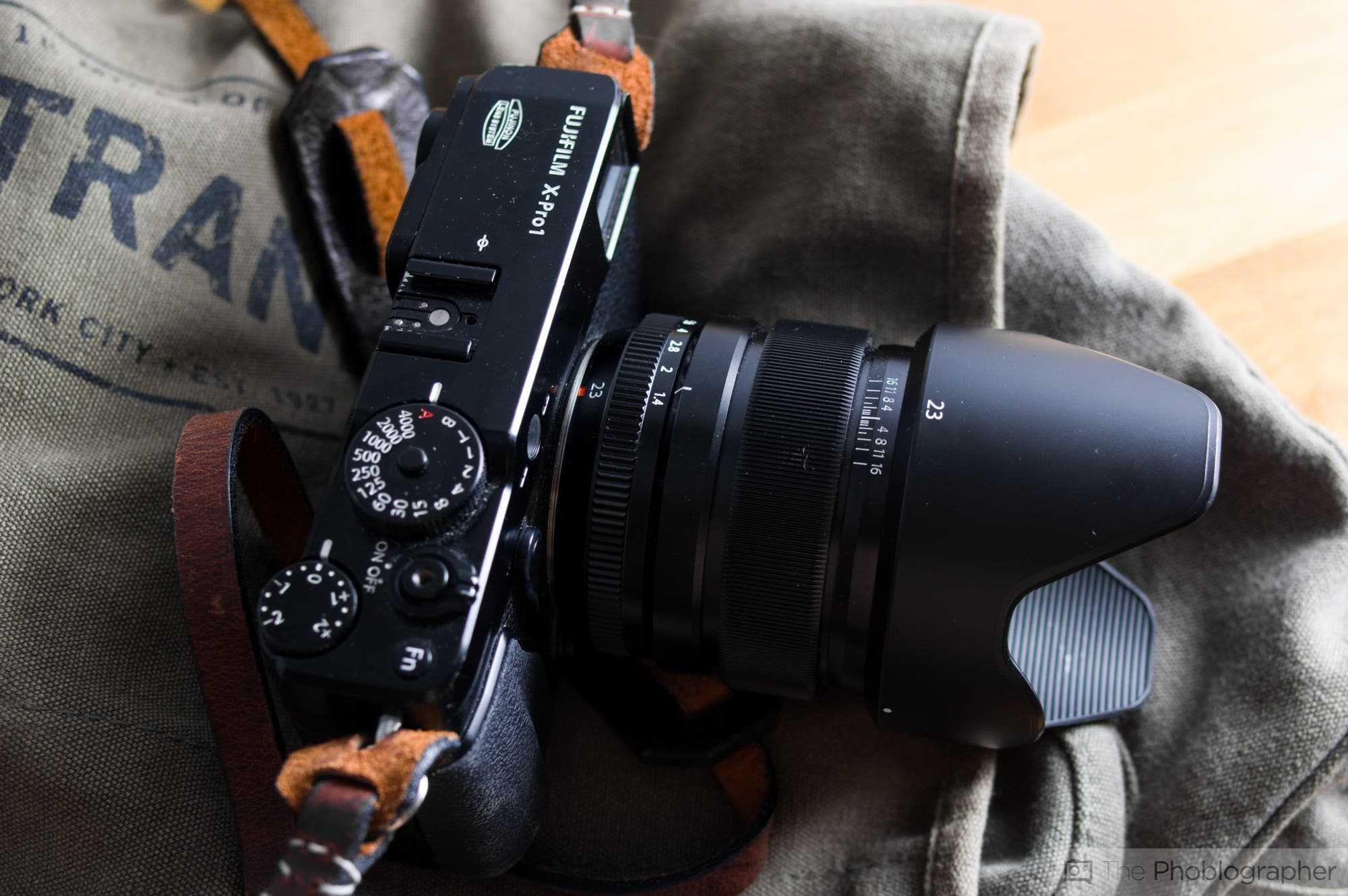 Обновления прошивок для камер fujifilm / системные камеры / новости фототехники