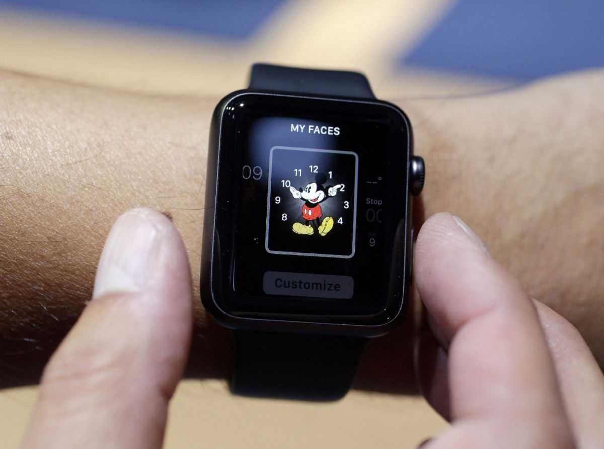 Функции apple watch series 4 и 3: 40 полезных возможностей смарт-часов apple | новости apple. все о mac, iphone, ipad, ios, macos и apple tv