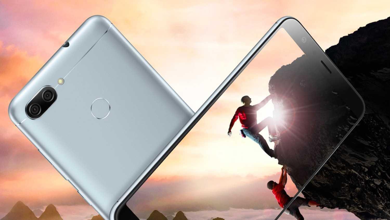Asus представил безрамочные ноутбуки на ifa 2018 / мобильные устройства / новости фототехники
