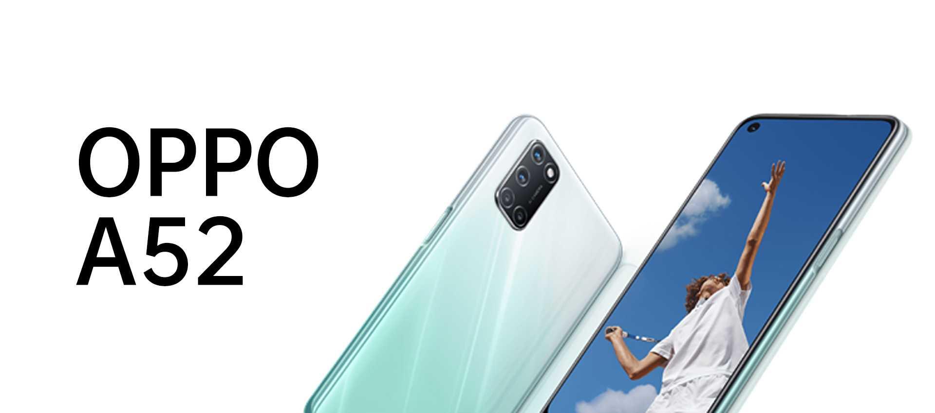 Лучшие смартфоны с аккумулятором 5000 мач и выше 2020: топ-рейтинг