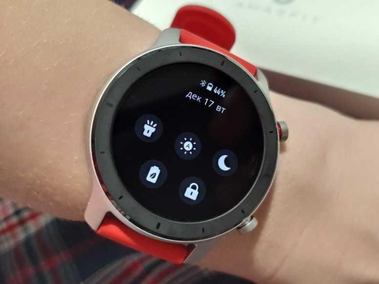 Взял себе популярные в россии часы xiaomi. это просто ад