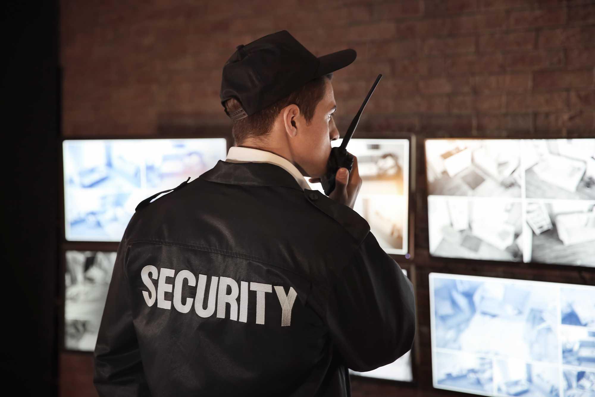 Как защитить свои личные данные от хакеров  | лаборатория касперского