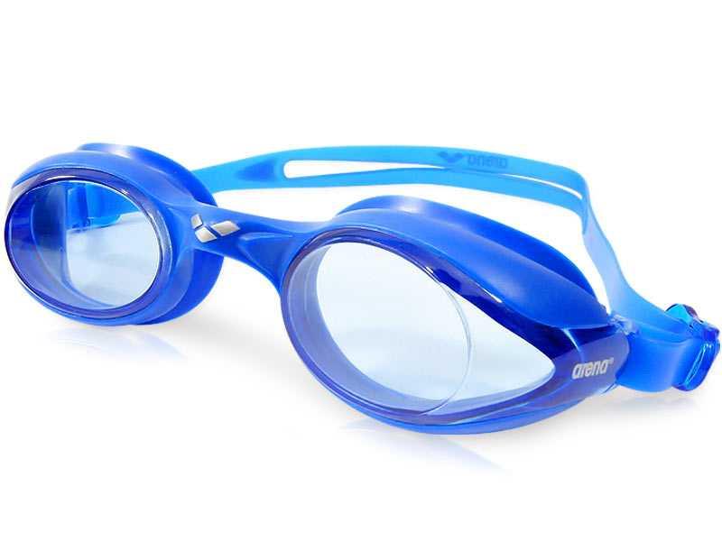 Form swim goggles обзор