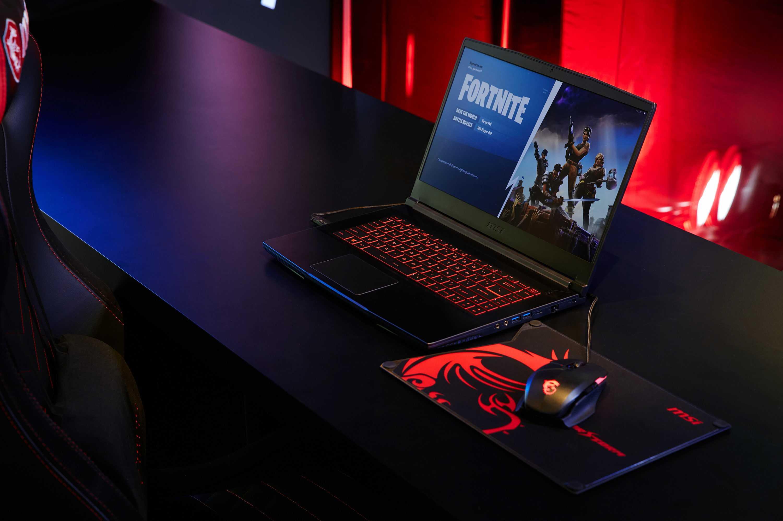 Лучшие ноутбуки msi 2020 – топ 9