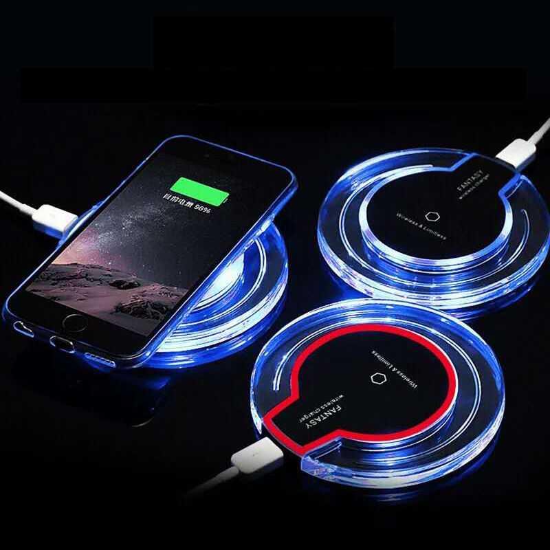 Вам не нужны зарядка и наушники в коробке iphone. признайтесь