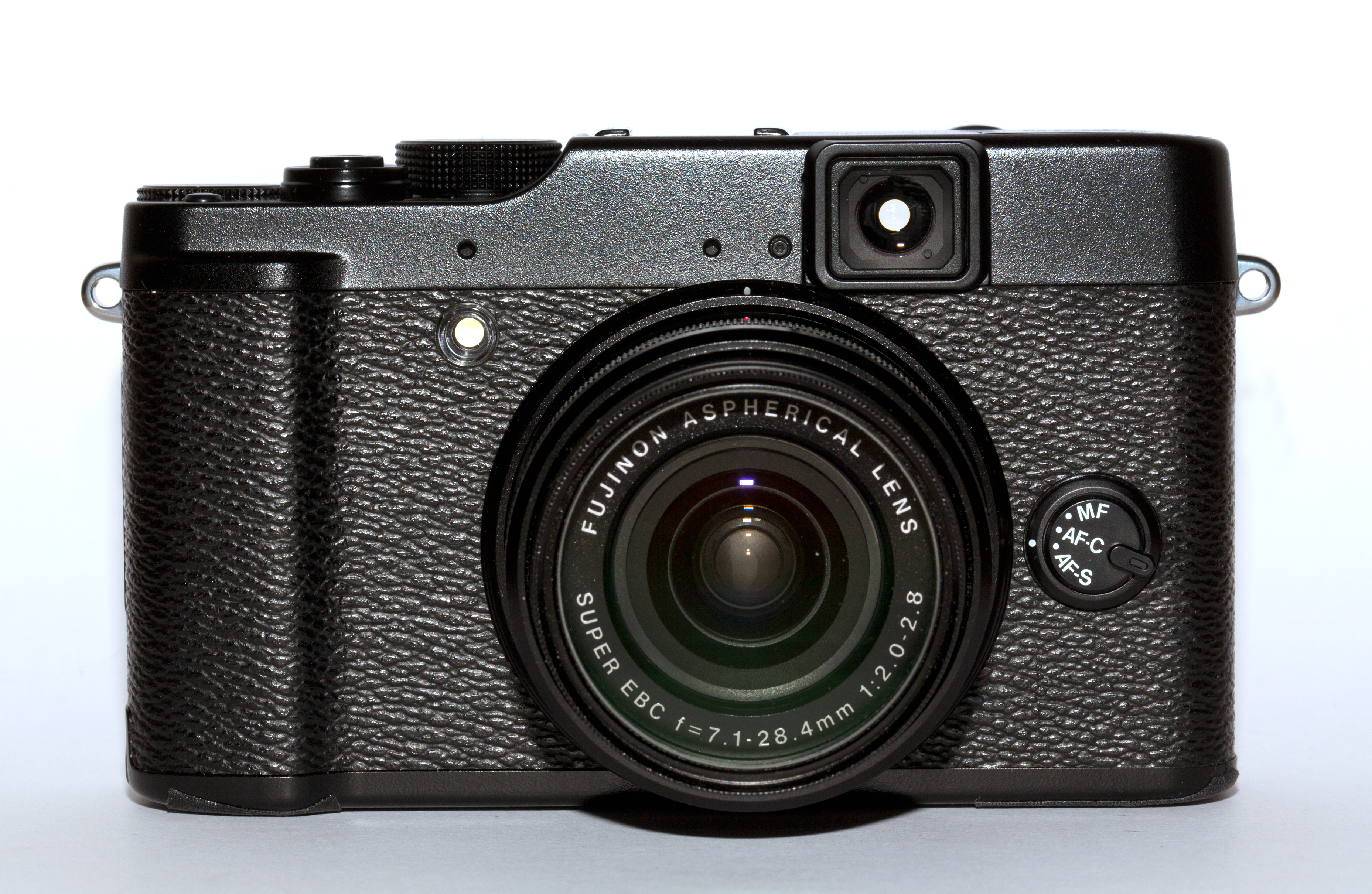 X-t3 | firmware | цифровые камеры fujifilm серии х и gfx – россия