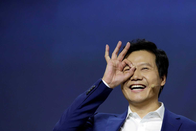 Создатель компании xiaomi лэй цзюнь (lei jun): биография и история успеха - mobcompany.info