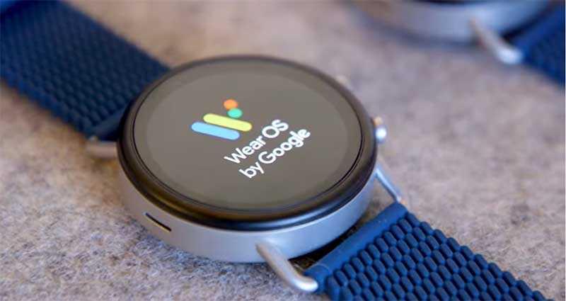 Рейтинг умных часов с измерением давления и пульса 2020 года — лучшие наручные смарт-часы с тонометром и пульсометром. обзор топ-10 моделей с функцией измерения артериального давления