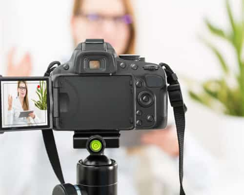 Подберем видеокамеру, чтобы наслаждаться классным видео хоть каждый день