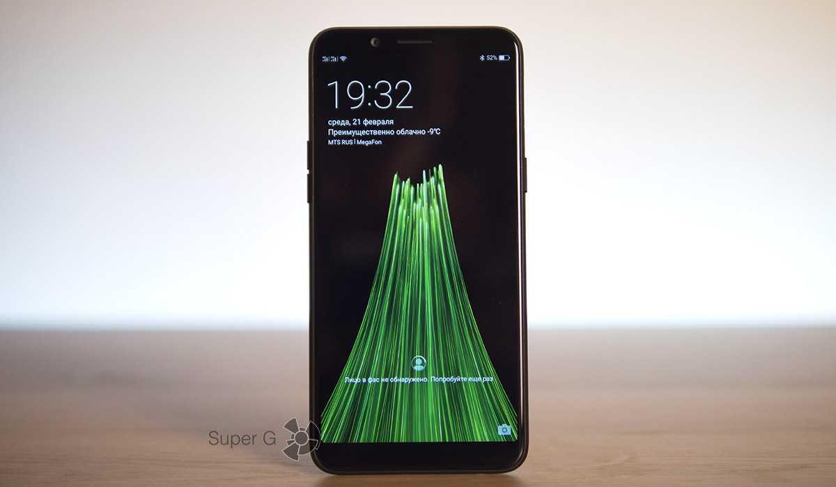 Смартфон oppo a5 (2020) - описание достоинств и недостатков модели
