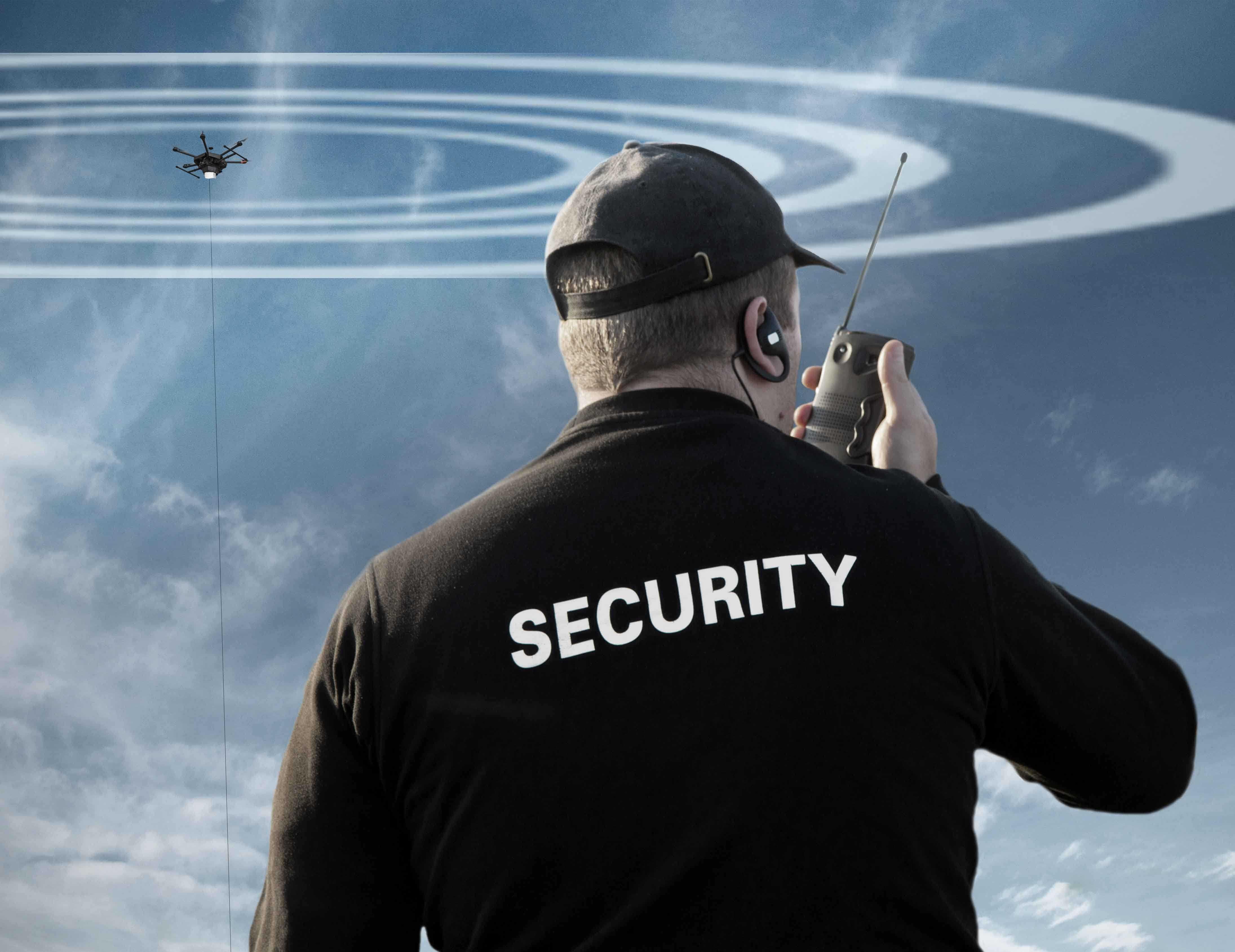 Вопросы и ответы — application guard в защитнике microsoft (windows 10) - windows security | microsoft docs