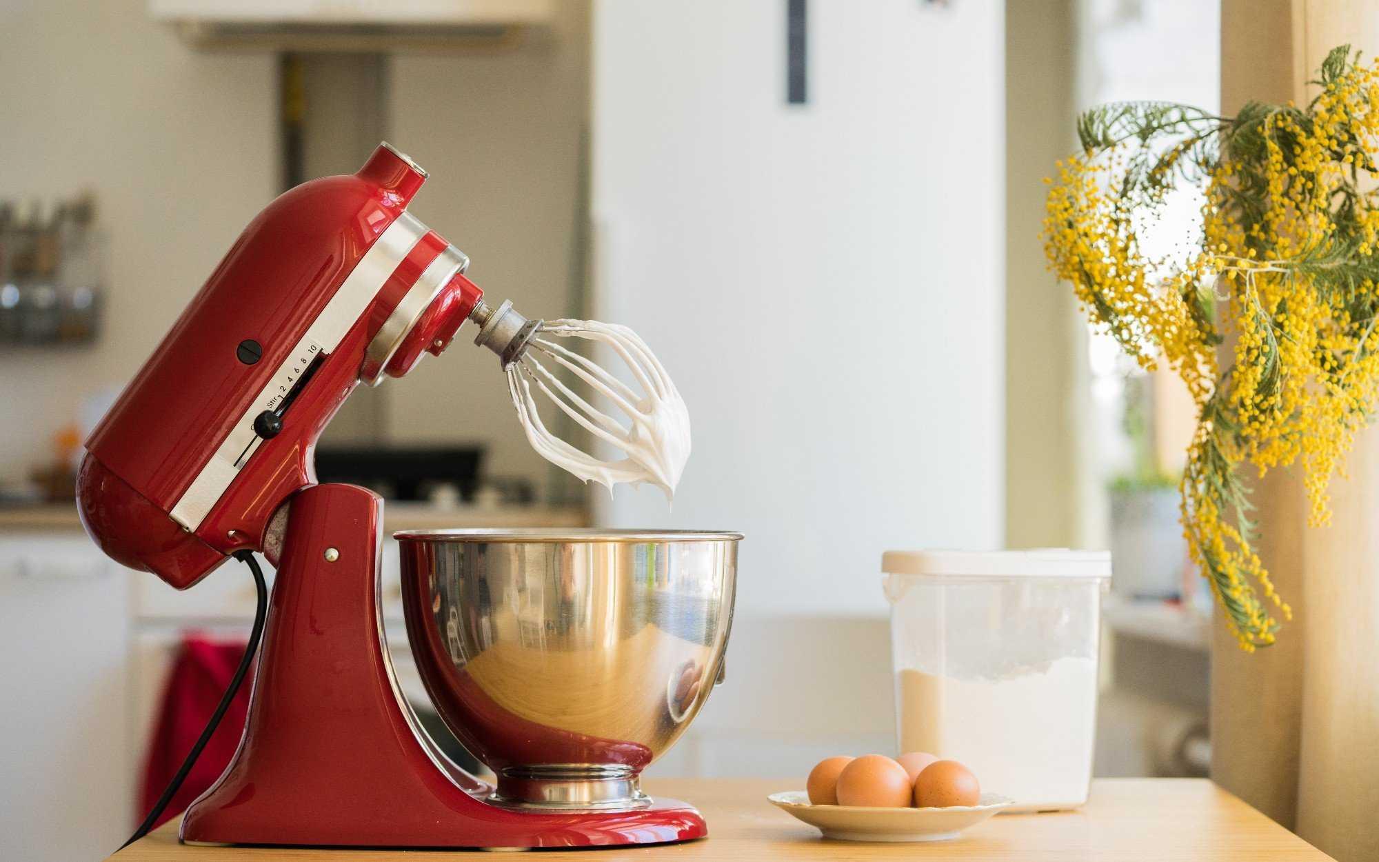 Отзывы о комбайнах: выбираем лучший кухонный комбайн