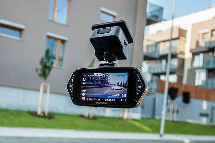 Как выбрать видеорегистратор для автомобиля: параметры и советы по выбору автомобильных видеорегистраторов