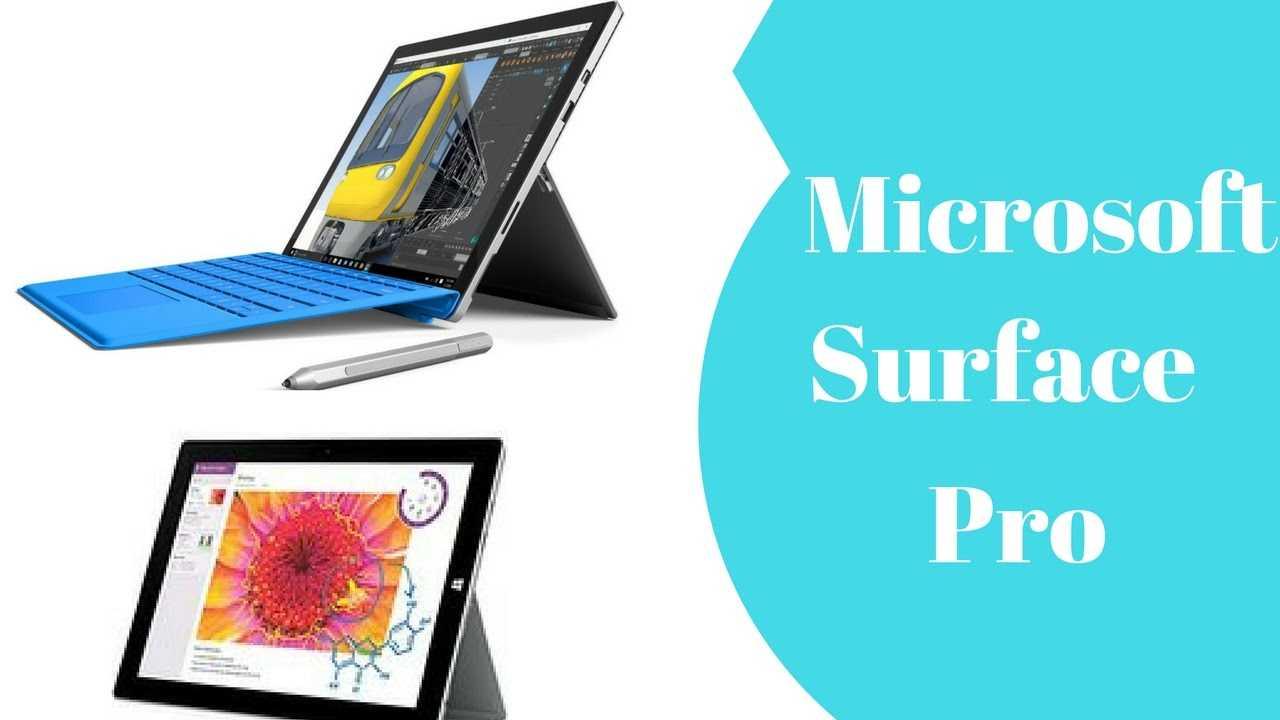 Обзор microsoft surface go: маленький планшет для больших дел — wylsacom