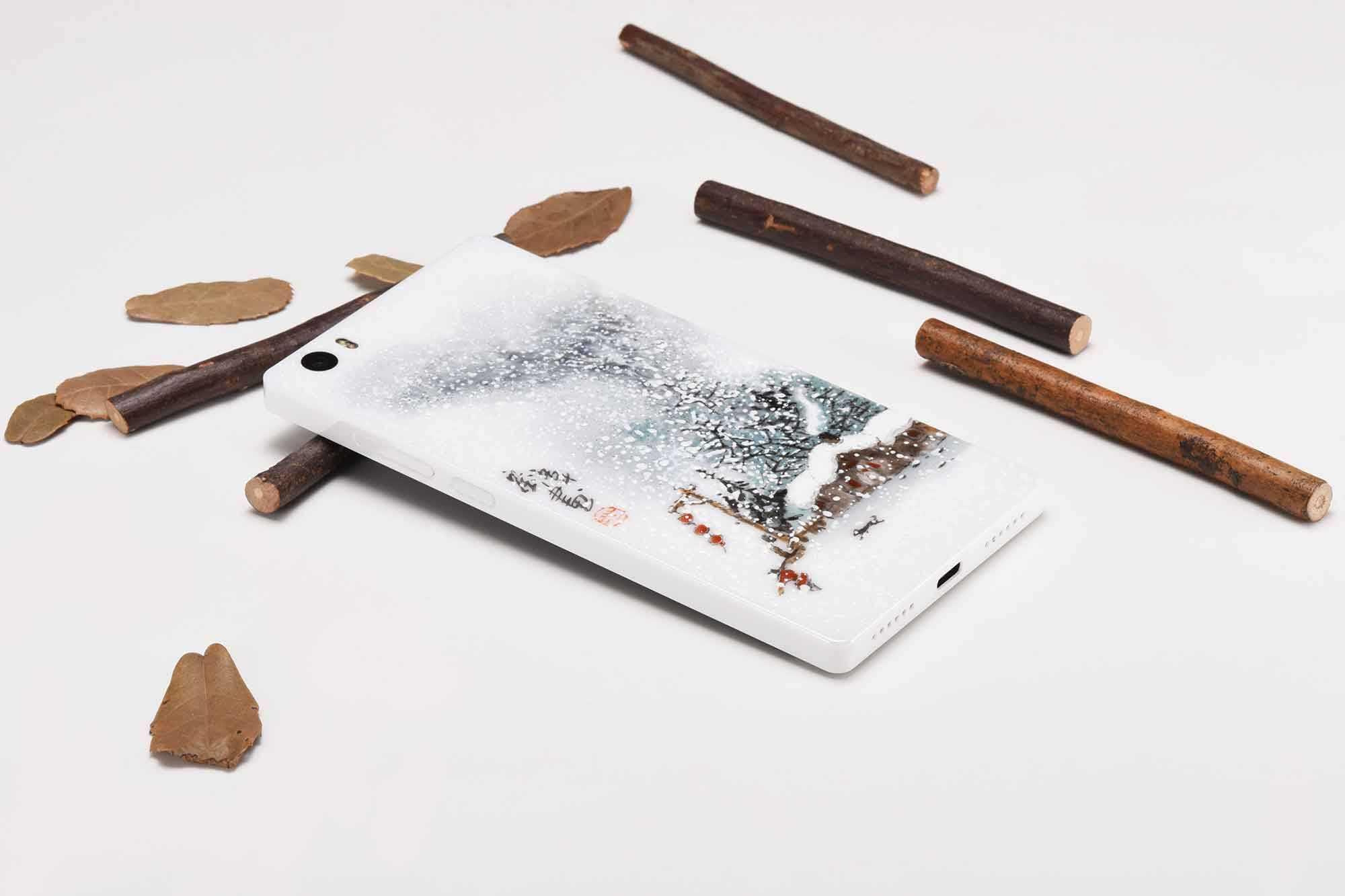 Анонс royole flexpai 2: гибкий планшет-смартфон по адекватной цене