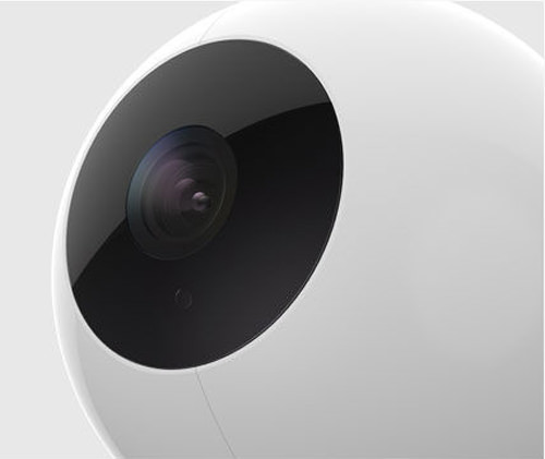Обзор камеры xiaomi yi action camera: стильно и дешево - super g