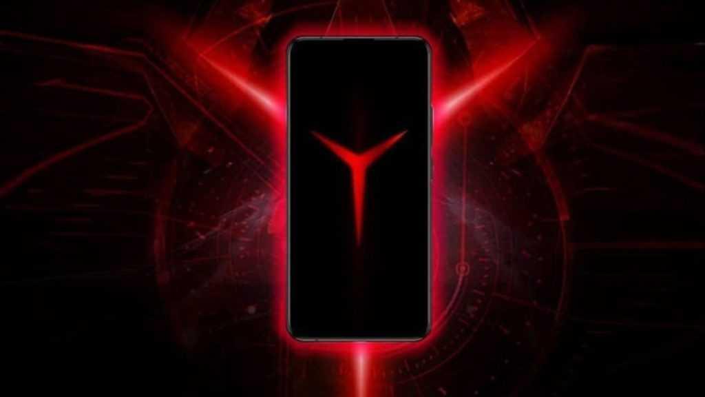 Казалось бы лишь недавно компания Asus представила рендерные снимки своего игрового смартфона ROG Phone 3 как вслед за ней поделились изображениями главные конкуренты