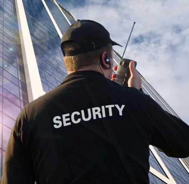 У пользователей windows 10 отобрали безопасный инструмент защиты от слежки - cnews