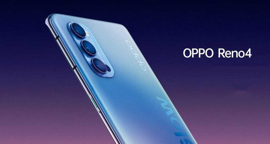 Обзор смартфона oppo reno 10x zoom: главный по зуму / смартфоны