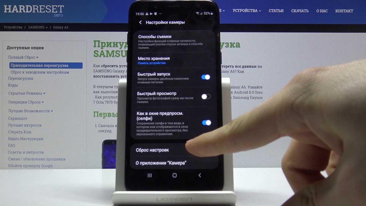 Все galaxy s21 будут пластиковыми. почему samsung так поступает с нами? - androidinsider.ru