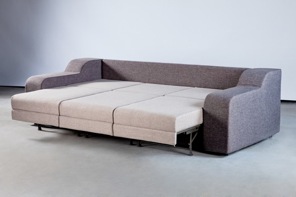 Как выбирать дивана для сна. какой диван лучше?