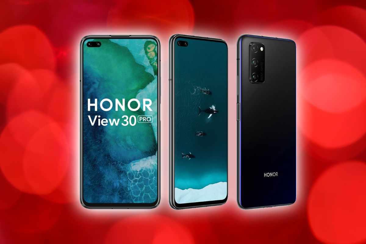 Сравнение huawei honor 20 youth edition и huawei honor 10 lite - что лучше? devicesdb