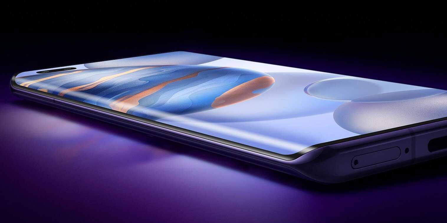 Рейтинг лучших смартфонов 2021: какой телефон купить в 2021 году